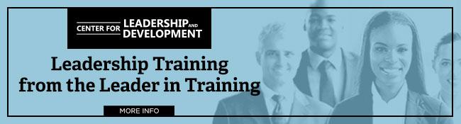 Center-for-Leadership-and-Development-banner.jpg