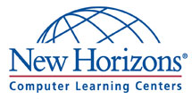 New Horizons Knoxville * Chattanooga * Tri-Cities
